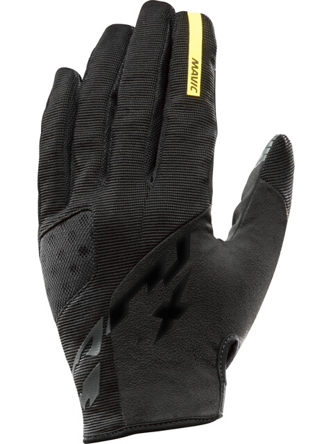 Mavic Crossmax Pro Gloves Men black